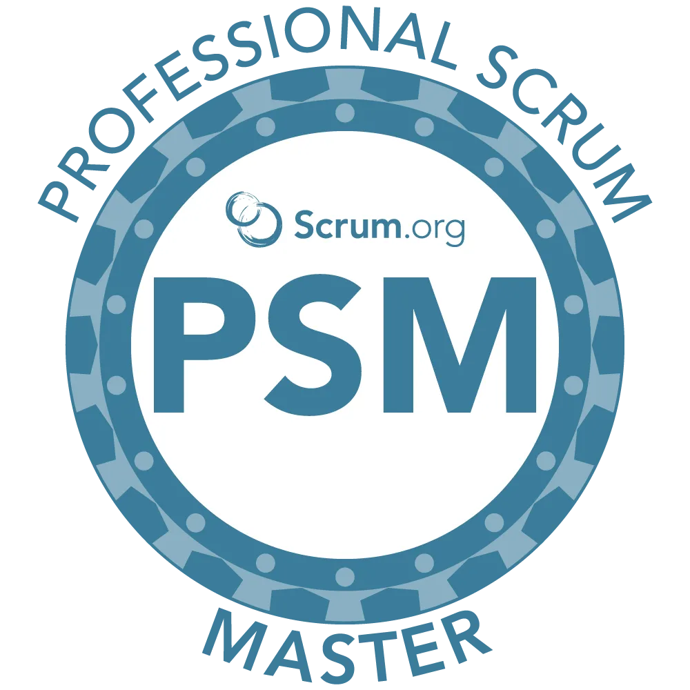 Scrum-org-PSM.png