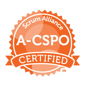 advanced-certified-scrum-product-owner-a-cspo™.png