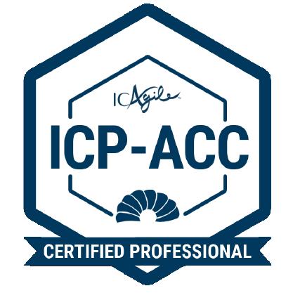 logo-icp-acc.png